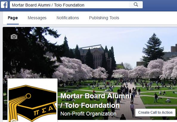 FB Page